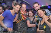 Highheels - Club Palffy - Fr 18.05.2012 - 12