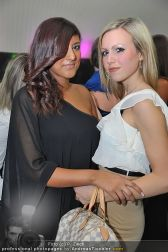Highheels - Club Palffy - Fr 18.05.2012 - 14