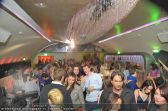 Highheels - Club Palffy - Fr 18.05.2012 - 16
