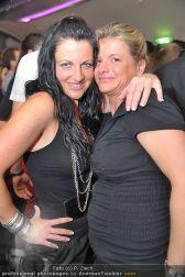 Highheels - Club Palffy - Fr 18.05.2012 - 18
