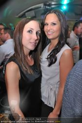 Highheels - Club Palffy - Fr 18.05.2012 - 19