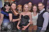 Highheels - Club Palffy - Fr 18.05.2012 - 2