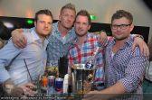 Highheels - Club Palffy - Fr 18.05.2012 - 21