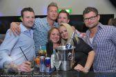 Highheels - Club Palffy - Fr 18.05.2012 - 22