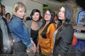 Highheels - Club Palffy - Fr 18.05.2012 - 24