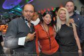 Highheels - Club Palffy - Fr 18.05.2012 - 26