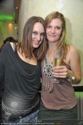 Highheels - Club Palffy - Fr 18.05.2012 - 28