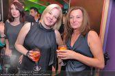 Highheels - Club Palffy - Fr 18.05.2012 - 31