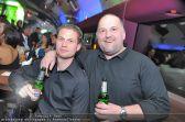 Highheels - Club Palffy - Fr 18.05.2012 - 33