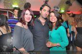 Highheels - Club Palffy - Fr 18.05.2012 - 35