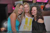 Highheels - Club Palffy - Fr 18.05.2012 - 36