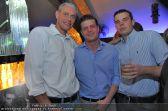 Highheels - Club Palffy - Fr 18.05.2012 - 38