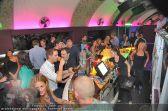 Highheels - Club Palffy - Fr 18.05.2012 - 39