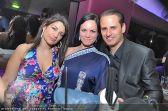 Highheels - Club Palffy - Fr 18.05.2012 - 40