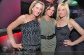 Highheels - Club Palffy - Fr 18.05.2012 - 41