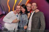 Highheels - Club Palffy - Fr 18.05.2012 - 43