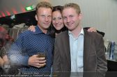 Highheels - Club Palffy - Fr 18.05.2012 - 5