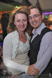 Highheels - Club Palffy - Fr 18.05.2012 - 7