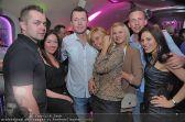 Highheels - Club Palffy - Fr 18.05.2012 - 8