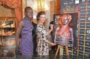 Lifeball PK - Hotel Imperial - Sa 19.05.2012 - 3