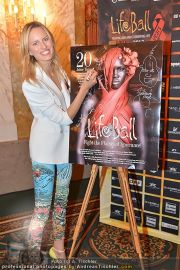 Lifeball PK - Hotel Imperial - Sa 19.05.2012 - 42