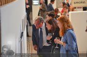BAT Kunstpreis - Akademie der bildenden Künste - Mo 21.05.2012 - 16