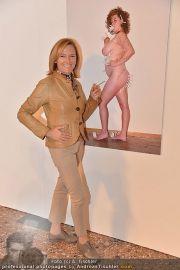 BAT Kunstpreis - Akademie der bildenden Künste - Mo 21.05.2012 - 18