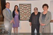 BAT Kunstpreis - Akademie der bildenden Künste - Mo 21.05.2012 - 29