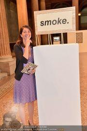 BAT Kunstpreis - Akademie der bildenden Künste - Mo 21.05.2012 - 32