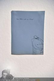 BAT Kunstpreis - Akademie der bildenden Künste - Mo 21.05.2012 - 42