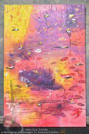 BAT Kunstpreis - Akademie der bildenden Künste - Mo 21.05.2012 - 46