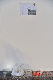BAT Kunstpreis - Akademie der bildenden Künste - Mo 21.05.2012 - 50