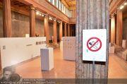 BAT Kunstpreis - Akademie der bildenden Künste - Mo 21.05.2012 - 52