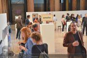 BAT Kunstpreis - Akademie der bildenden Künste - Mo 21.05.2012 - 55