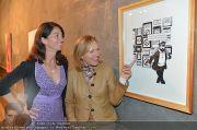 BAT Kunstpreis - Akademie der bildenden Künste - Mo 21.05.2012 - 59