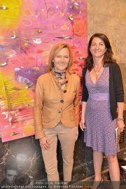 BAT Kunstpreis - Akademie der bildenden Künste - Mo 21.05.2012 - 60