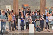 BAT Kunstpreis - Akademie der bildenden Künste - Mo 21.05.2012 - 64