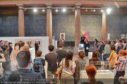 BAT Kunstpreis - Akademie der bildenden Künste - Mo 21.05.2012 - 67