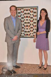 BAT Kunstpreis - Akademie der bildenden Künste - Mo 21.05.2012 - 8