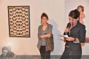 BAT Kunstpreis - Akademie der bildenden Künste - Mo 21.05.2012 - 80