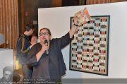 BAT Kunstpreis - Akademie der bildenden Künste - Mo 21.05.2012 - 86