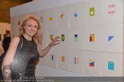 BAT Kunstpreis - Akademie der bildenden Künste - Mo 21.05.2012 - 91