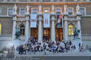 BAT Kunstpreis - Akademie der bildenden Künste - Mo 21.05.2012 - 94