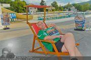 Promi Beachvolleyball - Strandbad Baden - Mi 23.05.2012 - 115