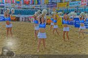Promi Beachvolleyball - Strandbad Baden - Mi 23.05.2012 - 54