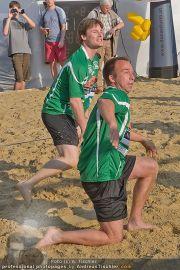 Promi Beachvolleyball - Strandbad Baden - Mi 23.05.2012 - 75