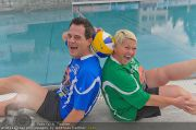 Promi Beachvolleyball - Strandbad Baden - Mi 23.05.2012 - 8