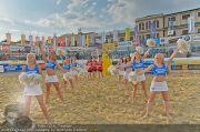 Promi Beachvolleyball - Strandbad Baden - Mi 23.05.2012 - 88