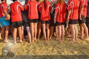 Promi Beachvolleyball - Strandbad Baden - Mi 23.05.2012 - 94