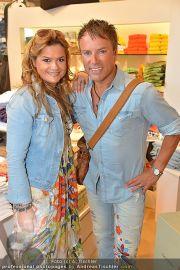 Late Night Shopping - Mondrean - Do 24.05.2012 - 12